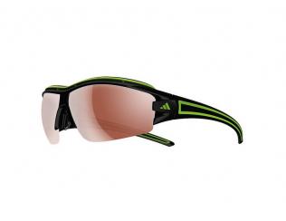 Gafas deportivas Adidas - Adidas A167 00 6050 EVIL EYE HALFRIM PRO L