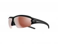 Gafas - Adidas A167 00 6054 EVIL EYE HALFRIM PRO L