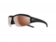 Gafas - Adidas A167 00 6072 EVIL EYE HALFRIM PRO L