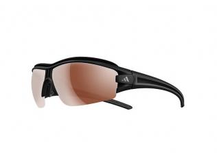 Gafas de sol Adidas - Adidas A167 00 6072 EVIL EYE HALFRIM PRO L