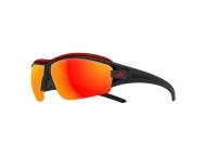 Gafas - Adidas A181 00 6088 EVIL EYE HALFRIM PRO L