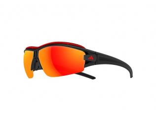 Gafas de sol Adidas - Adidas A181 00 6088 EVIL EYE HALFRIM PRO L