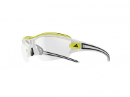 Gafas - Adidas A181 00 6092 EVIL EYE HALFRIM PRO L