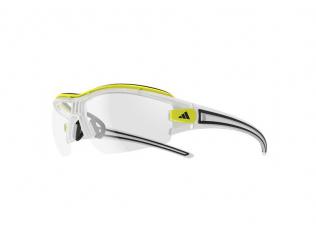 Gafas deportivas Adidas - Adidas A181 00 6092 EVIL EYE HALFRIM PRO L