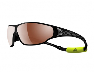 Gafas de sol Adidas - Adidas A189 00 6050 TYCANE PRO L