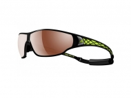 Gafas - Adidas A189 00 6051 TYCANE PRO L