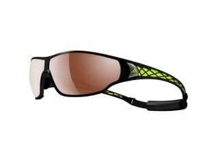 Gafas deportivas Adidas - Adidas A189 00 6051 TYCANE PRO L