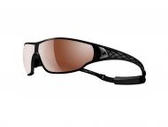 Gafas - Adidas A190 00 6050 TYCANE PRO S