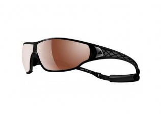Gafas de sol Adidas - Adidas A190 00 6050 TYCANE PRO S