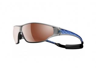Gafas de sol Mujer - Adidas A190 00 6053 TYCANE PRO S