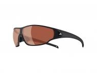 Gafas - Adidas A191 00 6050 TYCANE L