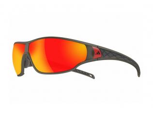 Gafas deportivas Adidas - Adidas A191 00 6058 TYCANE L