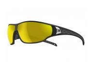 Gafas - Adidas A191 00 6060 TYCANE L