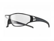 Gafas - Adidas A191 00 6061 TYCANE L