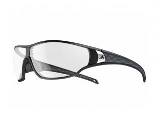 Gafas de sol Adidas - Adidas A191 00 6061 TYCANE L
