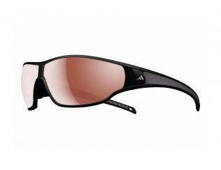 Gafas de sol Hombre - Adidas A192 00 6050 TYCANE S
