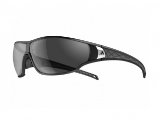 Gafas de sol Adidas - Adidas A192 00 6057 TYCANE S