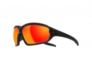Gafas de sol - Adidas A193 00 6050 EVIL EYE EVO PRO L