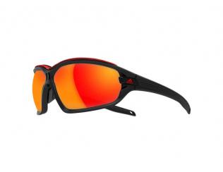 Gafas de sol Hombre - Adidas A193 00 6050 EVIL EYE EVO PRO L