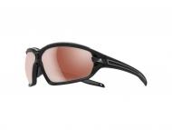 Gafas - Adidas A193 00 6051 EVIL EYE EVO PRO L
