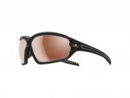 Gafas - Adidas A193 00 6055 EVIL EYE EVO PRO L