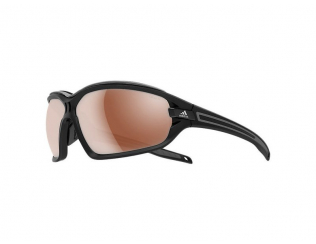 Gafas de sol Adidas - Adidas A193 00 6055 EVIL EYE EVO PRO L