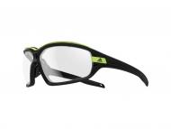 Gafas - Adidas A193 00 6058 EVIL EYE EVO PRO L