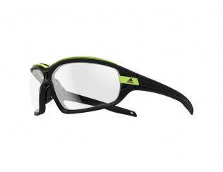 Gafas deportivas Adidas - Adidas A193 00 6058 EVIL EYE EVO PRO L