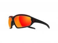 Gafas - Adidas A194 00 6050 EVIL EYE EVO PRO S