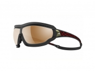 Gafas - Adidas A196 00 6050 TYCANE PRO OUTDOOR L