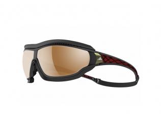 Gafas de sol Adidas - Adidas A196 00 6050 TYCANE PRO OUTDOOR L