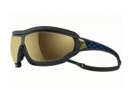 Gafas - Adidas A196 00 6051 TYCANE PRO OUTDOOR L