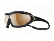 Gafas - Adidas A196 00 6053 TYCANE PRO OUTDOOR L