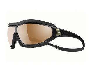 Gafas de sol Adidas - Adidas A196 00 6053 TYCANE PRO OUTDOOR L