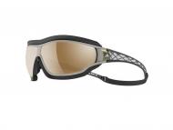 Gafas de sol - Adidas A196 00 6054 TYCANE PRO OUTDOOR L