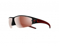 Gafas - Adidas A402 00 6050 EVIL EYE HALFRIM L