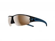 Gafas - Adidas A402 00 6059 EVIL EYE HALFRIM L