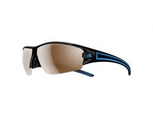 Gafas de sol Hombre - Adidas A402 00 6059 EVIL EYE HALFRIM L