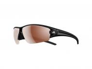 Gafas - Adidas A402 00 6061 EVIL EYE HALFRIM L