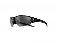 Gafas - Adidas A402 00 6065 EVIL EYE HALFRIM L