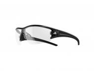Gafas - Adidas A402 00 6066 EVIL EYE HALFRIM L
