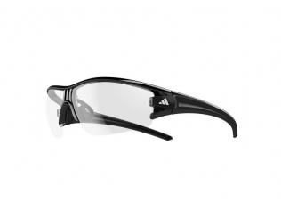 Gafas de sol Adidas - Adidas A402 00 6066 EVIL EYE HALFRIM L