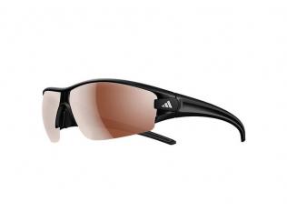 Gafas deportivas Adidas - Adidas A403 00 6061 EVIL EYE HALFRIM S