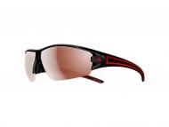 Gafas - Adidas A412 00 6050 EVIL EYE HALFRIM XS