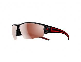 Gafas deportivas Adidas - Adidas A412 00 6050 EVIL EYE HALFRIM XS