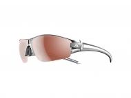 Gafas - Adidas A412 00 6054 EVIL EYE HALFRIM XS