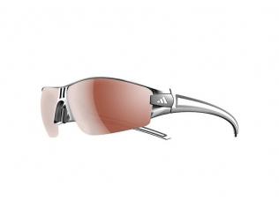 Gafas de sol Hombre - Adidas A412 00 6054 EVIL EYE HALFRIM XS