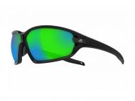 Gafas - Adidas A418 00 6050 EVIL EYE EVO L