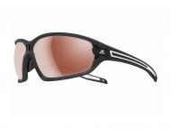 Gafas - Adidas A418 00 6051 EVIL EYE EVO L
