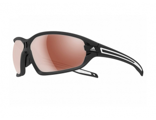 Gafas de sol Mujer - Adidas A418 00 6051 EVIL EYE EVO L